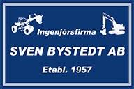 Sven Bystedt AB